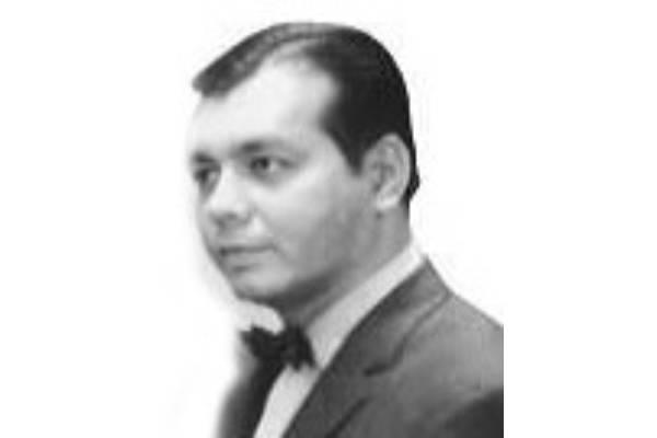Asghar A Karim