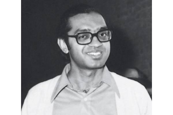 Labdhi Pat Raj Bhandari