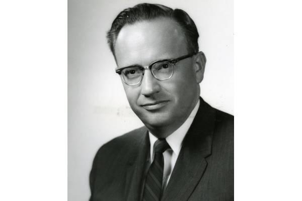 Warren Haynes (Economics)