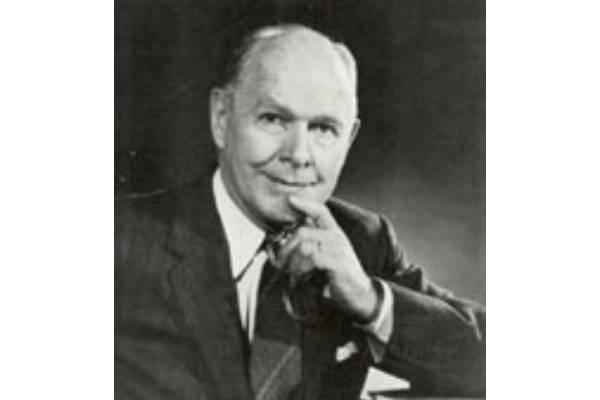 Neil H Borden (Marketing)