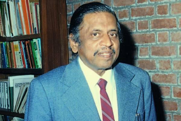 Virendra Kumar Gupta