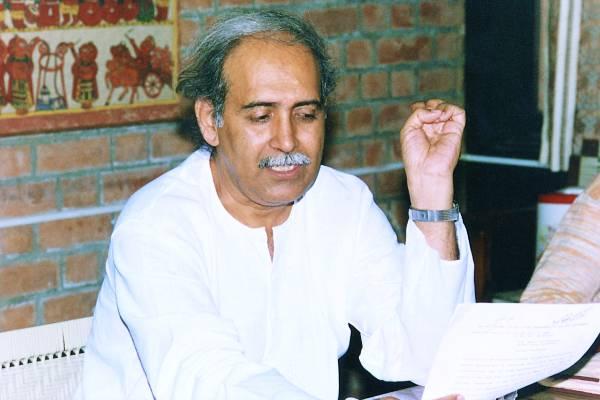 Prakash M Shingi